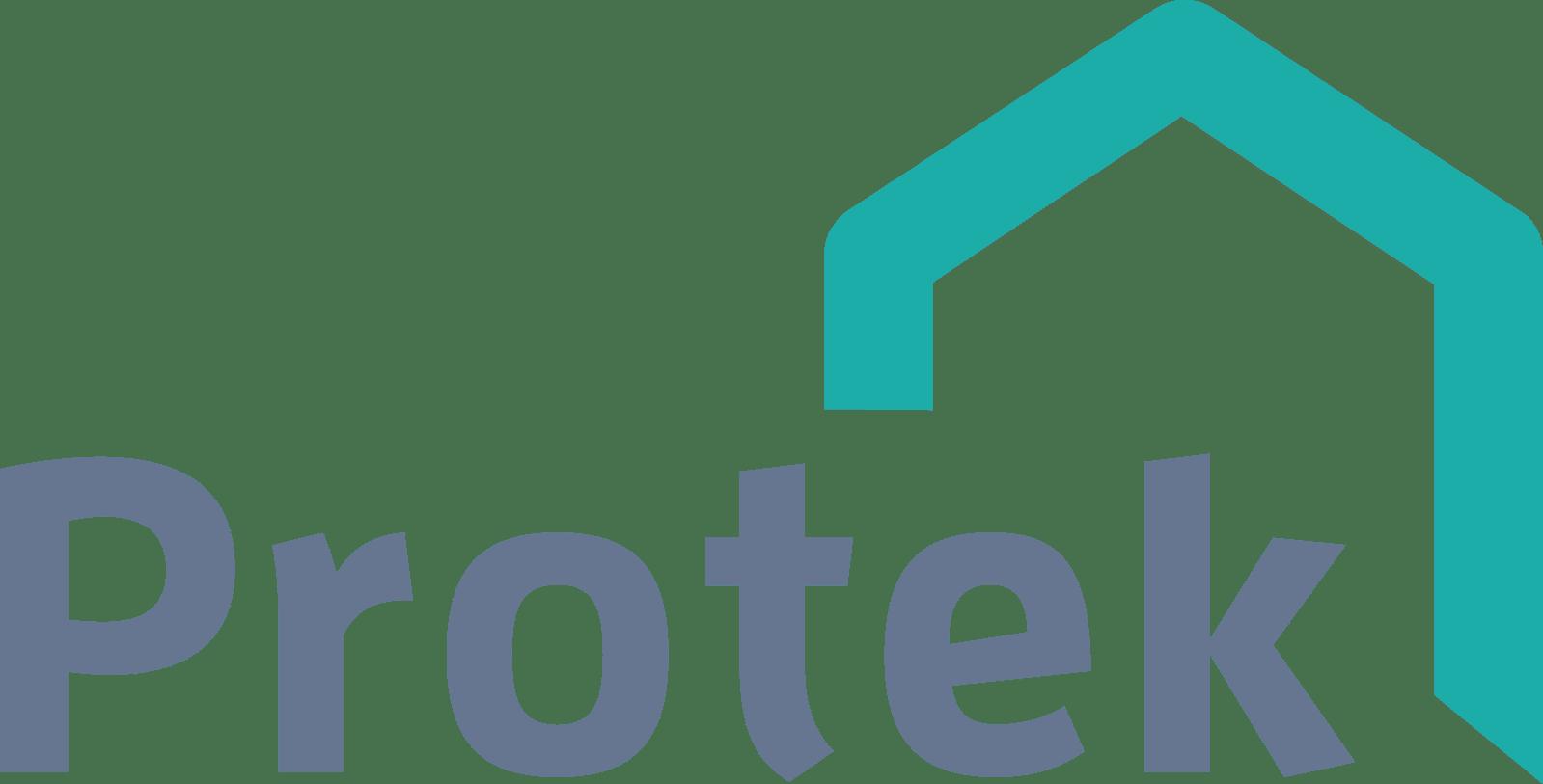 Protek_Warranty
