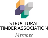 STA logo MEMBER STACKED