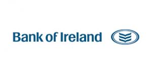 Bank of Ireland approved Protek Warranty