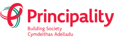 Protek Warranty is approved by Principality Building Society