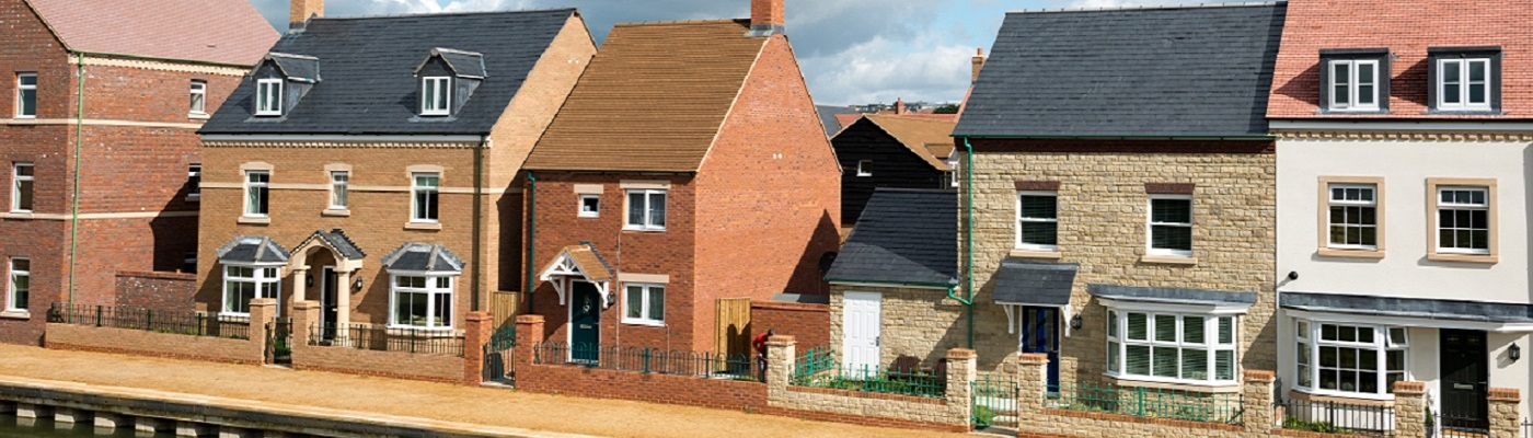 Image Result For New Home Warranty For Listed Building Conversion