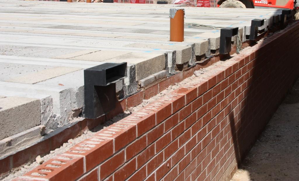 Custom Build home warranty