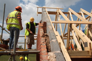Protek New Home Building Structural Warranty Provider