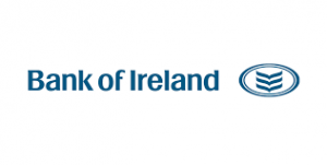 Bank of Ireland approved Protek Warranty